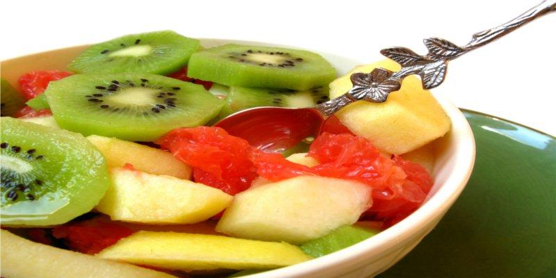Рисовая диета: отзывы и результаты похудевших